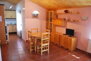 Casa Puerto