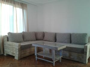 Apartment Kazakova
