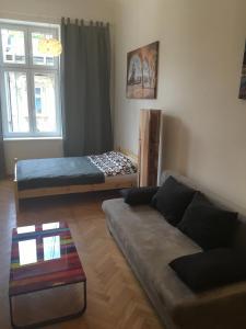 Arianska Apartment