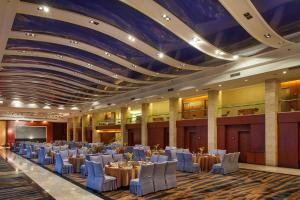 Tian Lai Crown Hotel, Hotel  Chongqing - big - 28