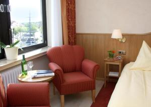 Hotel Kuhr