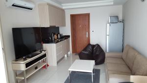 75943347 Laguna beach resort jomtien พัทยา