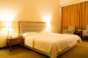Yunnan Zhaoshang Hotel