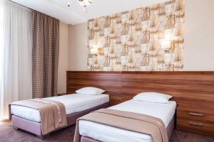 Zagrava Hotel, Hotel  Dnipro - big - 12