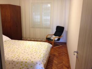 Apartment Goreta