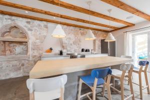 Luxurious Apartment Riva Lavanda