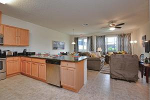 Tocoa 3215 Holiday Home - Kissimmee