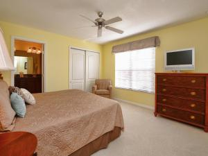 Majesty Palm 8963 Holiday Home - Kissimmee