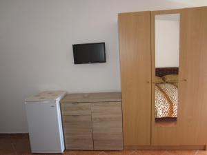 Apartment Malina