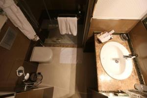 Бутик-Отель Museum Inn - фото 5