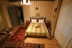 Бутик-Отель Museum Inn - фото 8