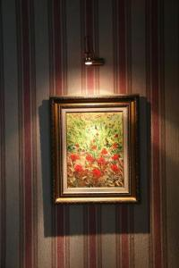 Бутик-Отель Museum Inn - фото 2