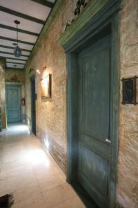 Бутик-Отель Museum Inn - фото 27