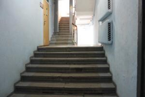 Апартаменты KievAccommodation на Грушевского - фото 2
