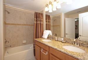 Beach Palm 3027 Holiday Home - Kissimmee