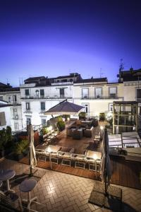 obrázek - Hotel Sorrento City