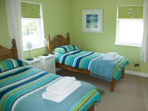 Portpatrick Bed and Breakfast
