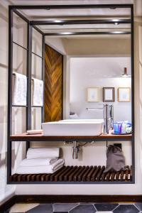 Hotel Criol Reviews
