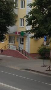 Апартаменты На Ленина 49 - фото 14