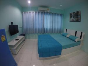 obrázek - Best Rent a Room