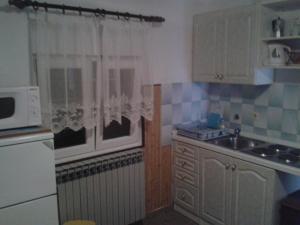 obrázek - Ximius Apartments