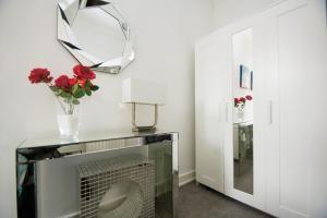 Norton Apartment, Apartmány  Brighton & Hove - big - 9