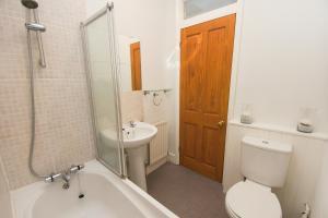 Norton Apartment, Apartmány  Brighton & Hove - big - 8