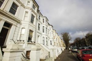 Norton Apartment, Apartmány  Brighton & Hove - big - 2