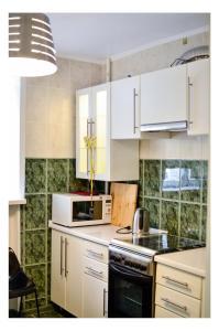 Bresthouse Apartment on Pushkinskaja 59 - фото 2