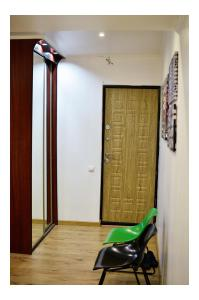 Bresthouse Apartment on Pushkinskaja 59 - фото 3