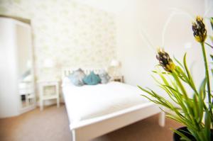 Sillwood Balcony Apartment, Apartmanok  Brighton & Hove - big - 12