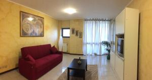Apartment Capuana