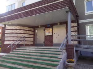 Апартаменты КакДома-SVO Катюшки - фото 7