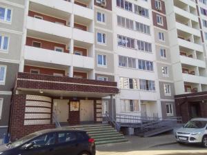 Апартаменты КакДома-SVO Катюшки - фото 8