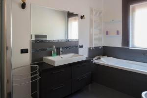 Appartamento dei Templi, Ferienwohnungen  Agrigent - big - 13
