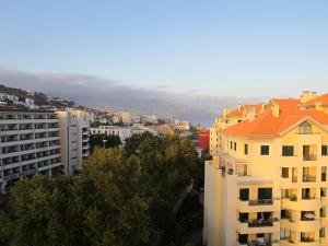 Indigo Madeira - Duas Torres, Funchal