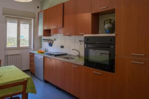 Appartamento dei Templi, Ferienwohnungen  Agrigent - big - 11