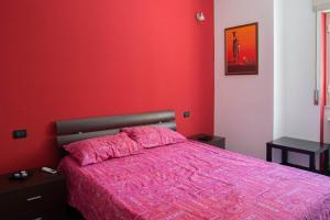 Appartamento dei Templi, Ferienwohnungen  Agrigent - big - 16