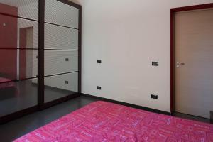 Appartamento dei Templi, Ferienwohnungen  Agrigent - big - 17