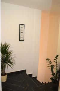 ADNA & AMNA Apartment Sarajevo - фото 26