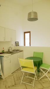 ADNA & AMNA Apartment Sarajevo - фото 22