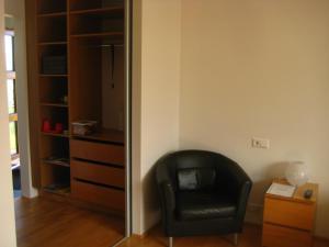 Quality Apartment, Appartamenti  Keflavík - big - 4