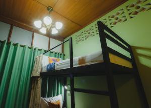 The Aree Hat Yai Hostel, Hostels  Hat Yai - big - 22