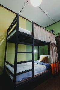 The Aree Hat Yai Hostel, Hostels  Hat Yai - big - 27