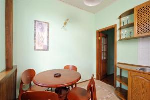Апартаменты Экономные Центр - фото 16