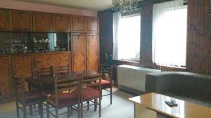 Apartments Neno - фото 18