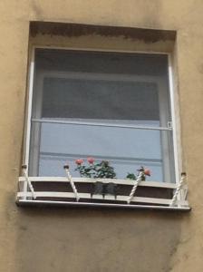 (Apartment na Ughlovom 5)