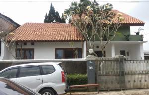 Villa 88