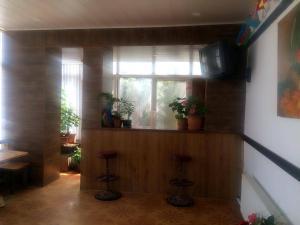 Отель Нафталан - фото 11