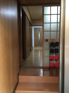 (Guest House Route 53 Mibu)
